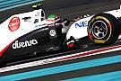 FOTA alliance crumbles as Sauber, Toro Rosso depart