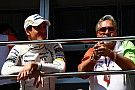Force India driver delay to drag on further