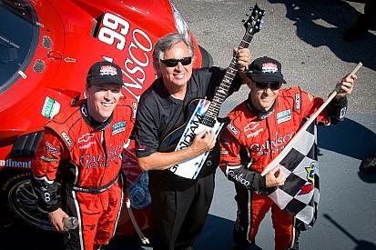 Bob Stallings Racing confirms Daytona 24H driver lineup