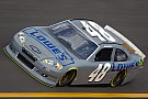 Team Chevy Daytona pre-season test teleconference: Jimmy Johnson