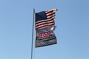 IndyCar Series news and notes 2012-01-17