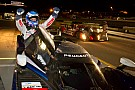 Atherton statement on Peugeot leaving sportscar racing