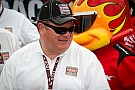 Chip Ganassi rules out F1 team
