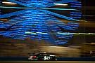 TRG Daytona 24H hour 12 report