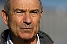 Sauber not 'reading tea leaves' after Jerez test