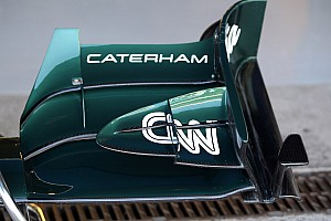 Formula 1 Petrov could stay at Caterham beyond 2012 - manager