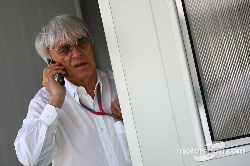 F1 has already banked Bahrain race fee