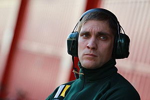 Formula 1 Petrov insists Alonso also a 'pay-driver'