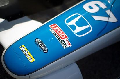 Honda anticipates exciting 2012 season