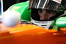 Sutil withdraws appeal against assault conviction