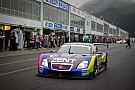 Lexus SC430 wins pole position for opening round