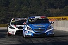 Muller and Menu take one race apiece