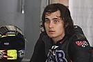 Karel Abraham Qatar GP race report