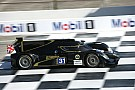 Lotus with two cars in FIA World Endurance Championship