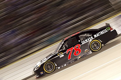Smith brings home 23rd-place finish in Texas