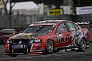 Tander takes Holden back to the front