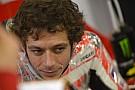 Ducati Spanish GP qualifying report