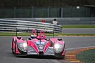 OAK Racing 6 Hours of Spa qualifying report