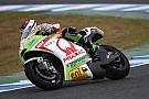 Pramac Racing Portuguese GP qualifying report