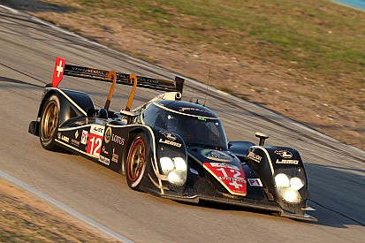 REBELLION Racing aim for strong results at 6 Hours of Spa