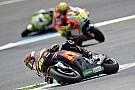 San Carlo Gresini Portuguese GP race report
