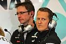 Lauda tips Schumacher to win in 2012