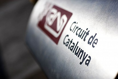 GP3 Series season kicks off in Barcelona