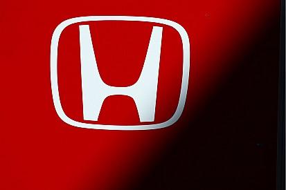 Honda to power Bryan Herta Autosport