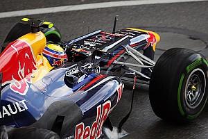 Formula 1 Schumi shocks at Monaco, but Webber to start on pole