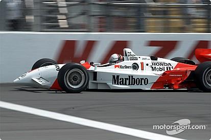 This Week in Racing History (May 27-June 2)