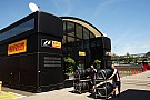 F1 should be 'careful' amid topsy-turvy 2012
