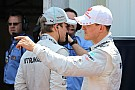 Mercedes heads to Montreal with hope for victory