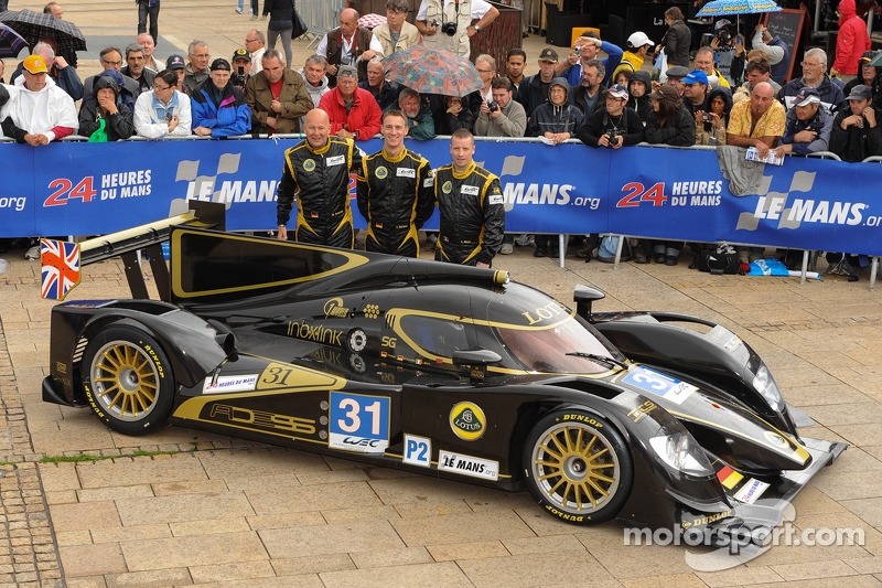 lemans-24-hours-of-le-mans-2012-31-lotus-lola-b12-80-coupe-lotus-thomas-holzer-mirco-shult.jpg
