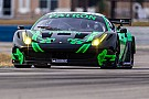 Scott Sharp thrilled with VIR test progress