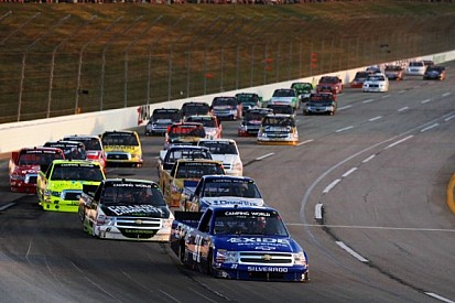 Chicagoland event to see first-time winner this weekend