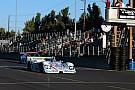 This Week in Racing History (July 29-August 4)