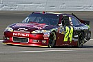 Pocono track position could lead to Chase position for Jeff Gordon