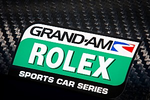 Grand-Am Breaking news Rolex Series to wrap up 2012 campaign with visits to four historic circuits