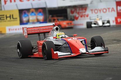 James Winslow seals second F3 title & Gold Star Award