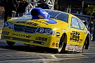Major change not the tonic Coughlin and JEGS/Mopar team was looking for