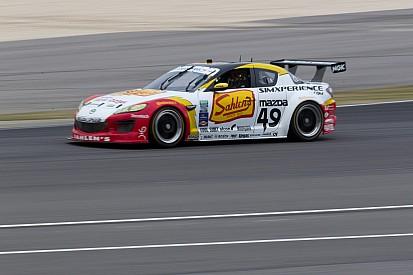 Team Sahlen enters 2013 Daytona Prototype series
