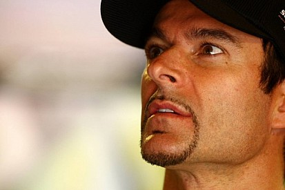 Tagliani will stay busy in his homeland's double races at Circuit Gilles Villeneuve