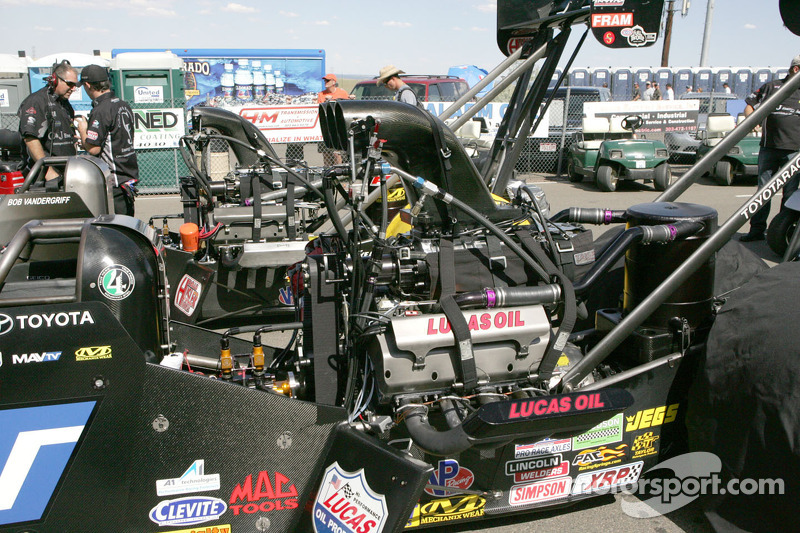 top fuel dragster motor images