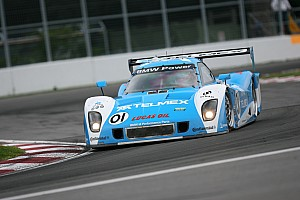 Grand-Am Race report Cooldown lap: Circuit Gilles Villeneuve