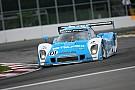 Cooldown lap: Circuit Gilles Villeneuve