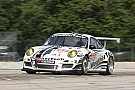 MacNeil and Bleekemolen win GTC in WeatherTech Porsche at Road America