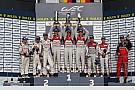 Audi World Champions after fourth race of season