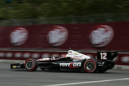 Title contenders get in track time in Fontana