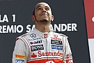 Hamilton, Schumacher are silly-season 'kings'