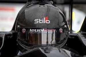 Sportscar champion Scott Tucker makes history at SCCA Runoffs